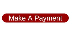 Click here to make a payment